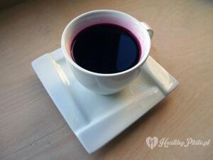 healthyplate-barszcz_czerwony