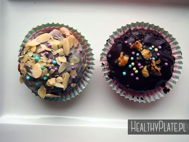 healthyplate-muffinki_czekoladowe