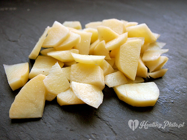 healthyplate-tortilla_espanola_profukt