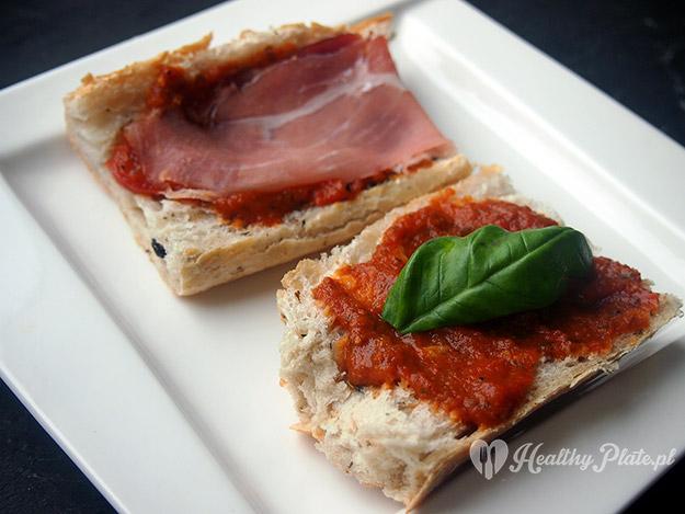healthyplate-tosty_z_pasta_z_pomidorow04