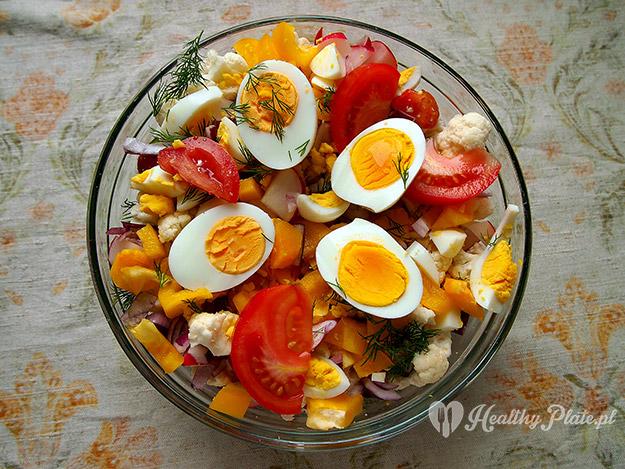 healthyplate-salatkawielkanocna_z_chevrette