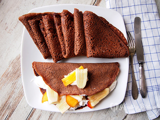 healthyplate-nalesniki_czekoladowe1