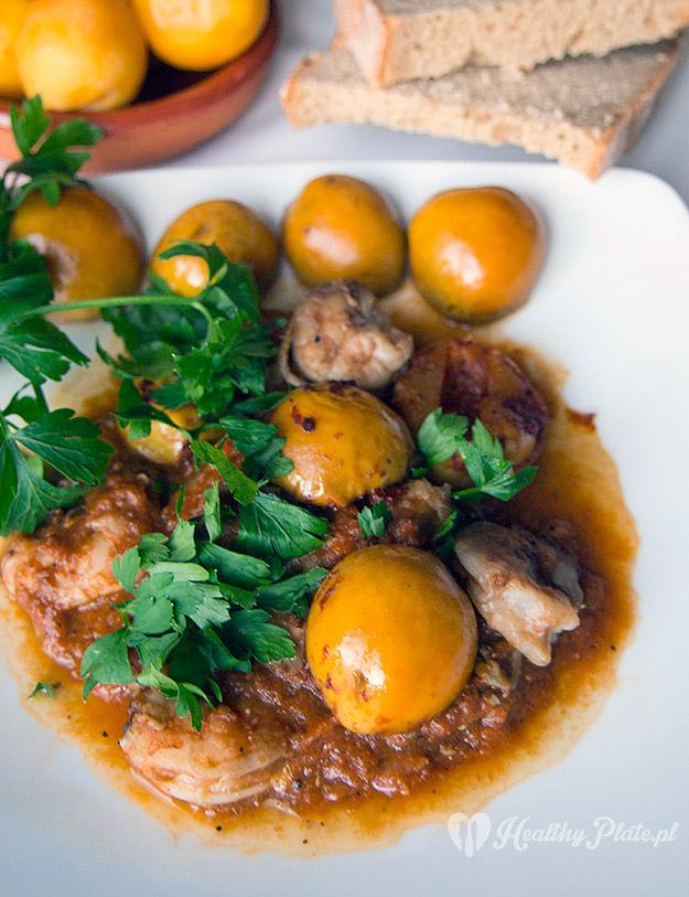 healthyplate-krewetki_w_sosie_pomidorowym_z_daktylami03