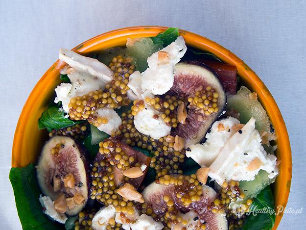 healthyplate-salatka_z_figami_i_kozim_serem08(1)
