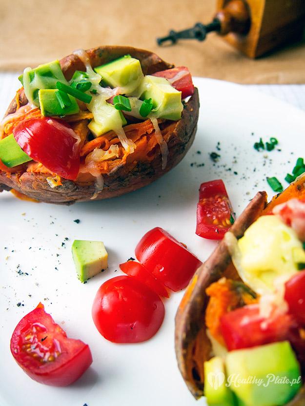 bataty_pieczone_healthy_plate_V