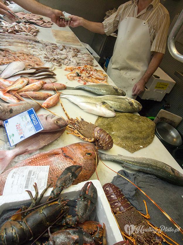 pescados_healthy_plate