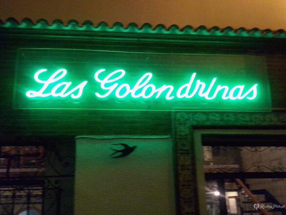 Sevilla – gdzie zjeść w stolicy Andaluzji? Mój przewodnik po najlepszych tapas barach
