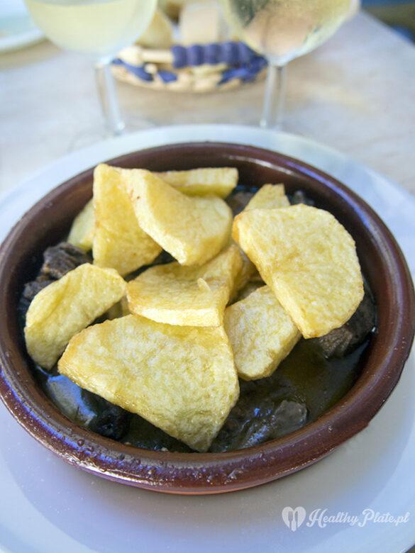 Jerez de la Frontera (z dodatkiem Kadyksu) – przewodnik po najlepszych tapas barach