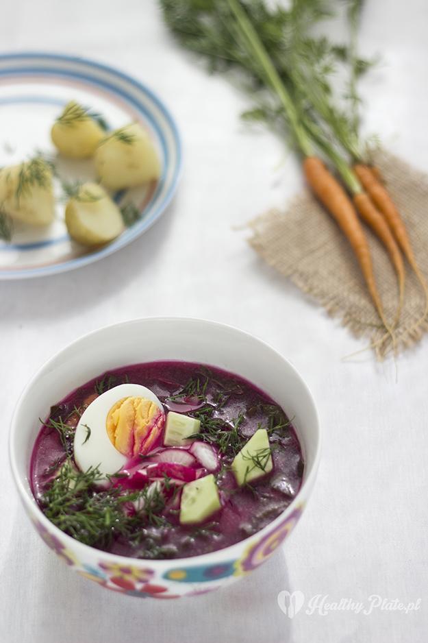 healthy_plate_chlodnik_V