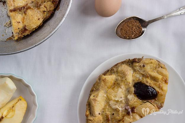 omlet_z_jablkami_healthy_plate_H2