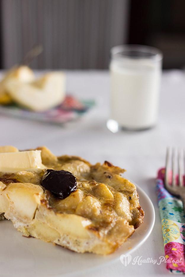 omlet_z_jablkami_healthy_plate_V1